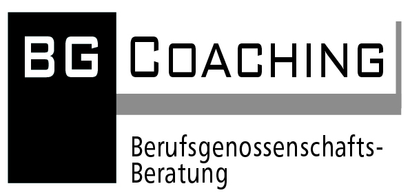 BG Coaching